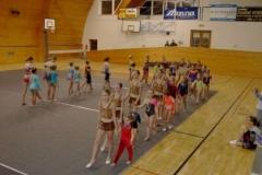 Akademie 2003