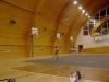 akademie_breclav_2003_08