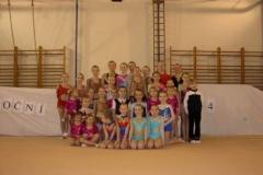 Akademie 2004