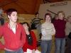 akademie_breclav_2005_06