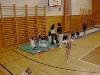 akademie_breclav_2005_07