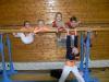 akademie_breclav_2006_05