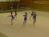 akademie_breclav_2006_118