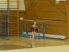 akademie_breclav_2006_128