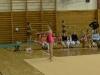 akademie_breclav_2006_138