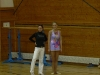 akademie_breclav_2006_159