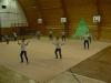 akademie_breclav_2006_183