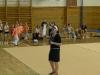 akademie_breclav_2006_189