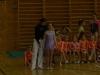akademie_breclav_2006_60