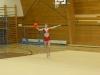 akademie_breclav_2006_68