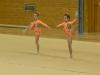 akademie_breclav_2006_77