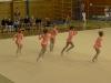 akademie_breclav_2006_78