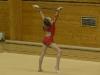 akademie_breclav_2006_92