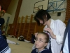 akademie_breclav_2007_32