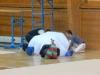 akademie_breclav_2007_54