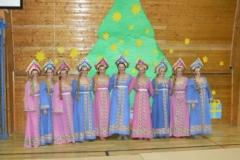 Akademie 2008