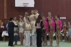 Bratislava - 17.12.2006