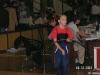 bratislava_6_12_2003_06