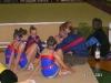 bratislava_6_12_2003_08
