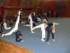 breclav_18_10_2008_03
