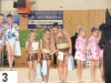 breclav_18_10_2008_144