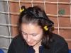 breclav_18_10_2008_28