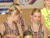 breclav_21_10_2006_121