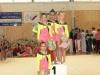 breclav_21_10_2006_86
