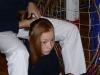 breclav_21_10_2006_11