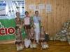 breclav_21_10_2006_134