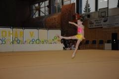 Břeclav - 3.12.2011