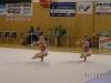 breclavsky_pohar_20_10_2007_21