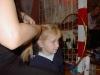 breclavsky_pohar_22_10_2005_23