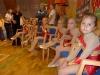 breclavsky_pohar_22_10_2005_30