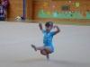 breclavsky_pohar_5_4_2008_05