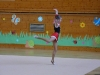 breclavsky_pohar_5_4_2008_20