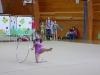 breclavsky_pohar_5_4_2008_29