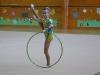 breclavsky_pohar_5_4_2008_41