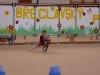 breclavsky_pohar_5_4_2008_58