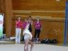 breclavsky_pohar_5_4_2008_70