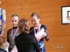 breclavsky_snehulak_12_3_2006_30