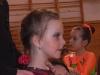 breclavsky_snehulak_2_3_2008_50