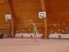breclavsky_snehulak_21_3_2009_21