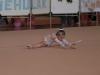 breclavsky_snehulak_21_3_2009_41