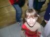 breclavsky_snehulak_4_3_2007_21