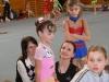 breclavsky_snehulak_4_3_2007_57