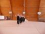 Břeclav - oblastní přebor kombinovaného programu - 23.5.2009