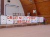 breclav_-_okresni_prebor_kp_23_5_2009_14