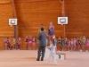 breclav_-_okresni_prebor_kp_23_5_2009_29