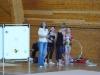 breclav_-_okresni_prebor_kp_23_5_2009_82